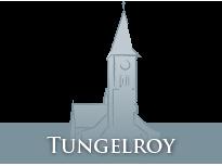 Tungelroy